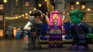 LegoDCGothamBreakout 02