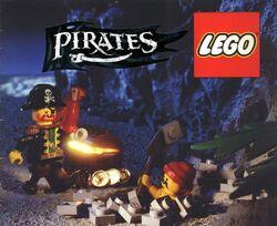 PiratesIV.jpg