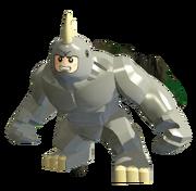 Rhino 01.png
