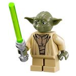 Yoda-75017.png