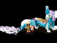 43184 Raya et le dragon Sisu 8