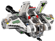 75053 Le Ghost 3