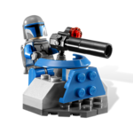 7914 Mandalorian Battle Pack 3.png