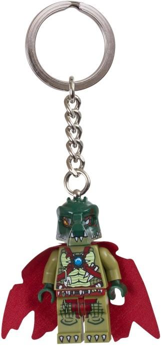 850602 Cragger Key Chain