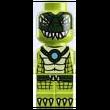 Crocodile-50006