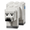 Ours (Minecraft)