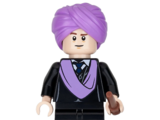 Professeur Quirrell
