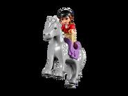 41125 La remorque à chevaux du vétérinaire 8