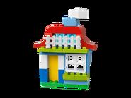 4629 Boîte Jouer et construire avec DUPLO 4