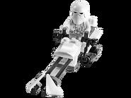 75014 La bataille de Hoth 3