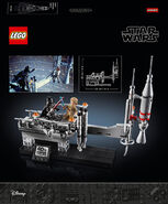 Bespin-duel-lego-star-wars-box-back