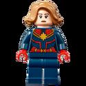 Captain Marvel-76131