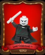 Carte Voldemort-4842
