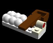 Case 10 Catapulte