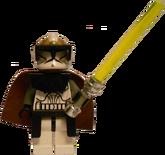 Clone gunner commander jedi.png