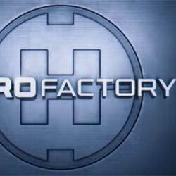 HeroFactoryTitleCard.jpg