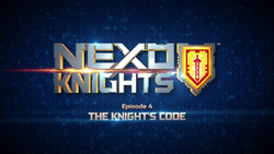 Knight's Code.png