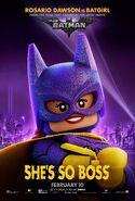 LGOBM Character Poster 4