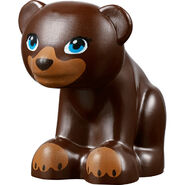 Lego-brown-bear-s-river-set-41046-15-3