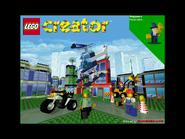 Lego-creator 1
