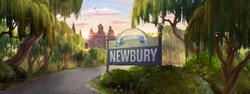 Newburynormal.PNG