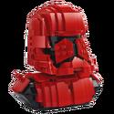 Soldat Sith-77901