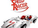 Speed Racer (Theme)