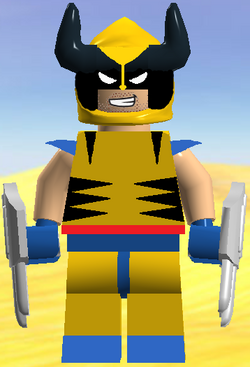 Wolverine Beta.png