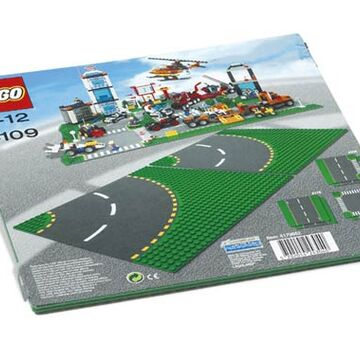 4109-Curved Road Plates.jpg