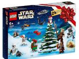 75245 Star Wars Advent Calendar