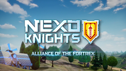 Alliance of the Fortrex.png