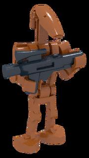 Battle Droid Render Geonosis.png