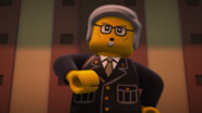 Directeur Noble-Derrière les barreaux