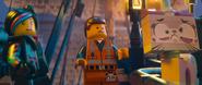 LEGO Movie Scene2