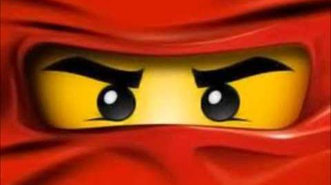 LEGO_NinjaGo_Theme_Song_-_The_Weekend_Whip