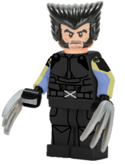 Lego Wolverine.png