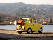 10271 Fiat 500 31