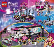 2016年のレゴ製品カタログ (後半)-098