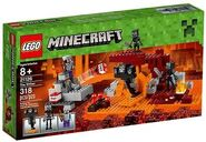 21126 box