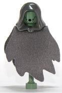 4753 Dementor
