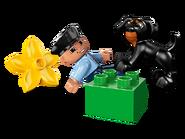 5678 Le policier 2