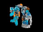 71307 Gali - Unificateur de l'Eau 3