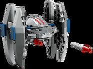 75073 Vulture Droid 3