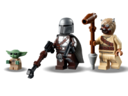 75299 Conflit à Tatooine 2
