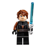 Anakin Skywalker-9515.png