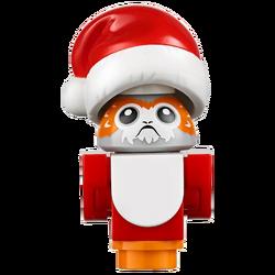 Christmas Porg.png