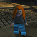 Ginny (Capuche)-HP 14
