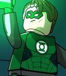 Green-lantern-hal-jordan-lego-dc-super-villains-64.5 thumb