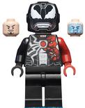 Iron Venom 2.png
