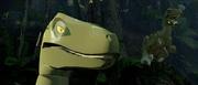 LMSH Raptors.png
